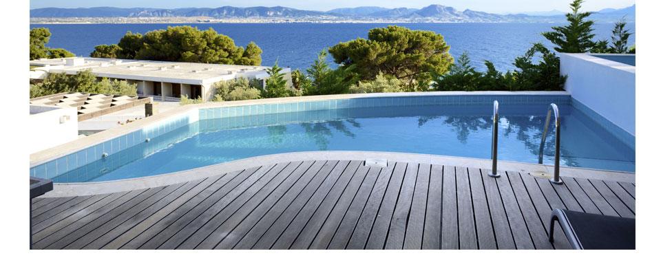 Vente mat riel de piscine solli s pont entretien for Materiel de piscine