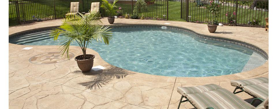 D pannage de piscine solli s pont pompe de piscine for Depannage piscine